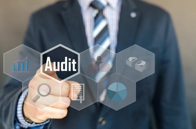 ce este auditul energetic