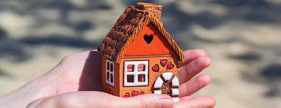 CEZ Vanzare - Produse pentru acasa