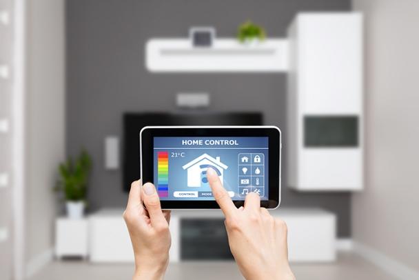 5 gadget-uri care te ajuta sa reduci consumul de energie