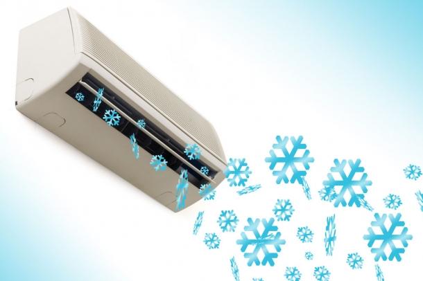Sistemele de racire - aerul conditionat si ventilatoarele