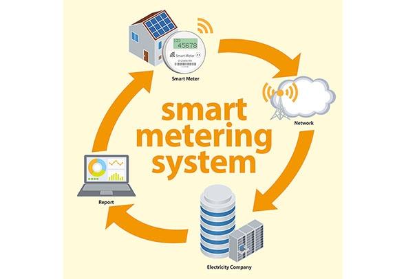 Ce este si cu ce te ajuta smart meter-ul (control inteligent)?