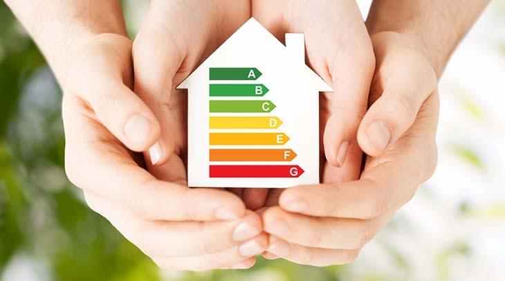 Rolul etichetelor energetice