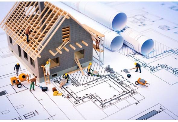 ce inseamna o casa eficienta energetic