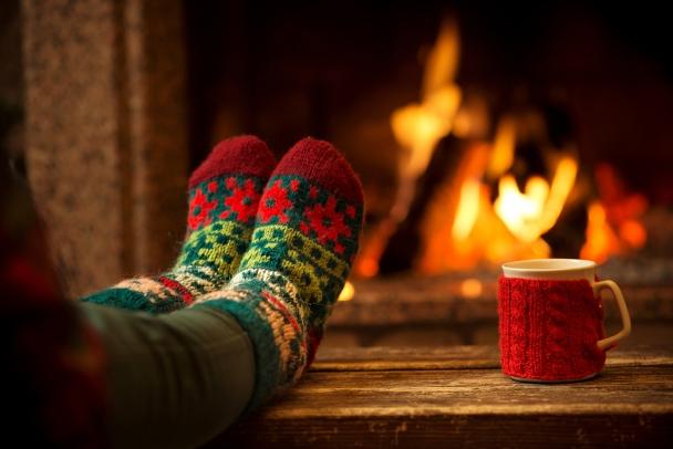 7 trucuri simple de pus in aplicare pentru a-ti pastra locuinta calduroasa iarna aceasta