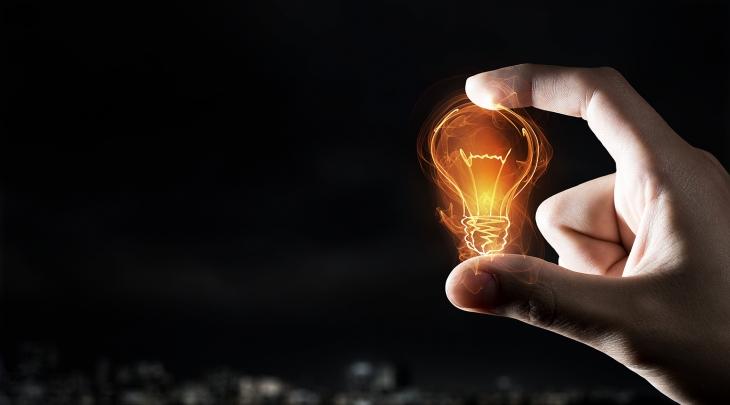Cele mai utile inventii electrice din ultimii 50 ani