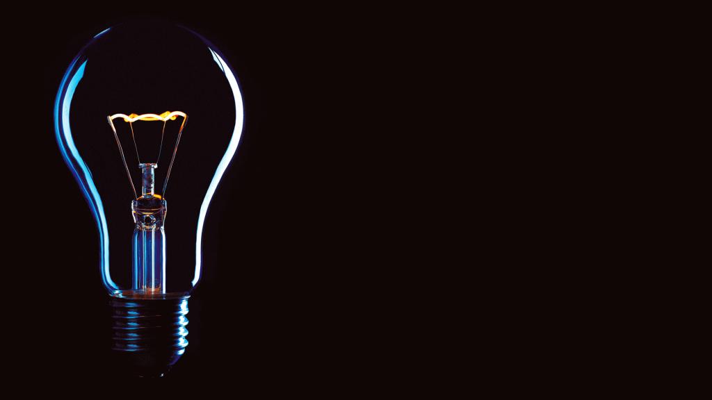 pretul unui kilowatt la CEZ Vanzare 2020