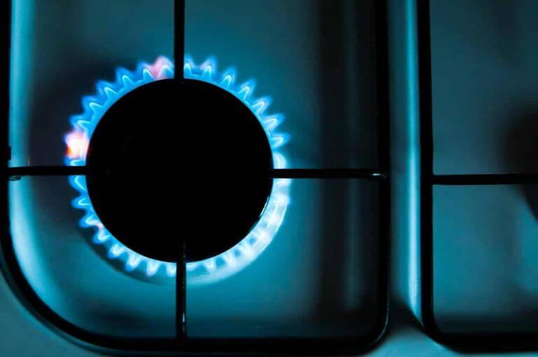 pretul unui mc de gaze la CEZ Vanzare 2020