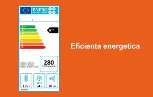 ce este eficienta energetica
