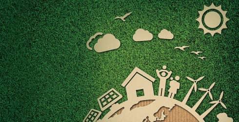 toate detaliile despre eficienta energetica si consum