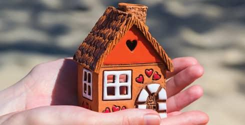 produse de energie electrica si gaze naturale pentru clienti casnici