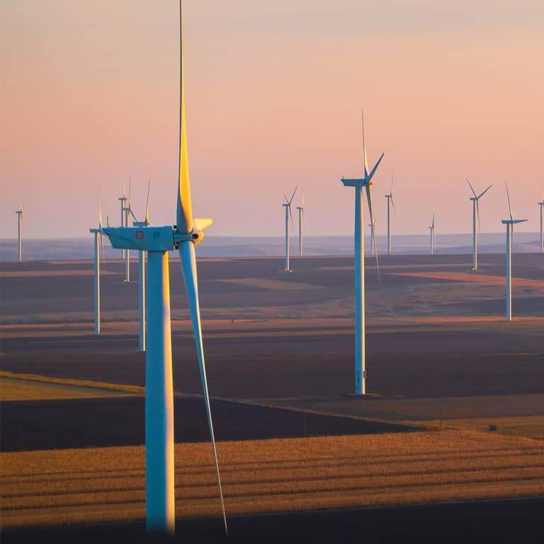 energia eoliana si puterea vantului