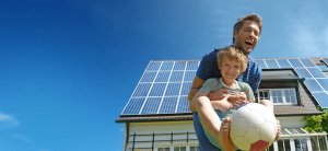 finantare panouri fotovoltaice