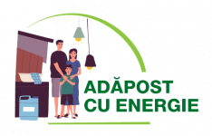 adapost-cu-energie.png