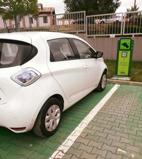 cez vanzare furnizor de energie verde
